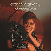 The Collection de Dionne Warwick