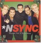 Home For Christmas de 'NSYNC