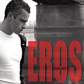 Eros - Best Of by Eros Ramazzotti