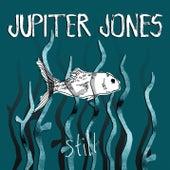 Still von Jupiter Jones