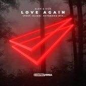 Love Again (feat. Alida) (Extended Mix) de Alok