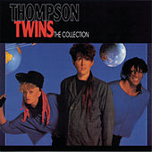 The Collection by Thompson Twins