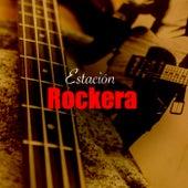 Estación Rockera de Various Artists