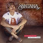 The Collection von Santana