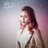 Jangan Datang Lagi by Sachiko
