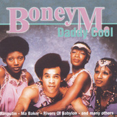 Daddy Cool by Boney M