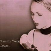 Legacy von Tammy Weis