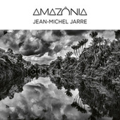 Amazônia de Jean-Michel Jarre