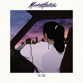 The Ride by Midas Hutch