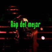 Rap del mejor by Various Artists