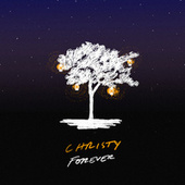 Forever by Christy