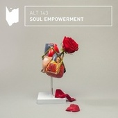 Soul Empowerment by Altitude Music