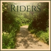 Riders by Various Artists