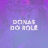 Donas do Role de Various Artists