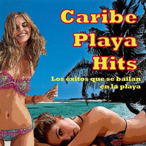 Caribe Playa Hits by Various Artists