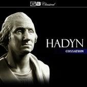 Hadyn Cassation by Alexander Lazarev