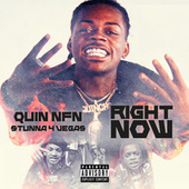Right Now by Quin Nfn