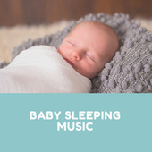 Baby Sleeping Music de Cedarmont Kids
