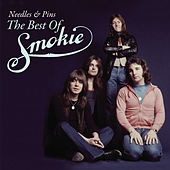 Needles & Pin: The Best Of Smokie de Smokie