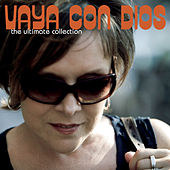 The Ultimate Collection by Vaya Con Dios