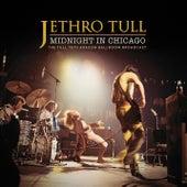 Midnight In Chicago von Jethro Tull