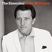 The Essential Andy Williams van Andy Williams