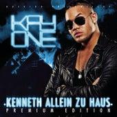 Kenneth allein zu Haus von Kay One