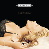 Pieces Of A Dream de Anastacia