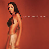 The Heat de Toni Braxton