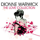 The Love Collection de Dionne Warwick