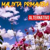 Maldita Primavera Alternativo de Various Artists