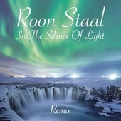 In the Silence of Light (Remix) de Roon Staal