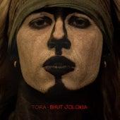 Bhut Jolokia by Tora