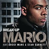 Break Up by Mario