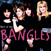 The Best Of The Bangles de The Bangles