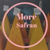 More Safran by Various Artists