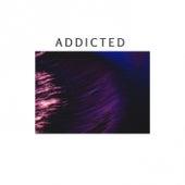 Addicted by Silk