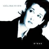 D'Eux de Celine Dion