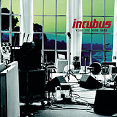 Wish You Were Here von Incubus