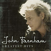 Greatest Hits by John Farnham