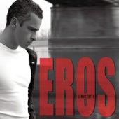 Eros - Best Of von Various Artists