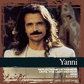 Collections by Yanni