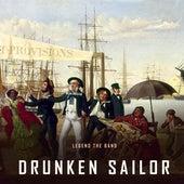 Drunken Sailor de Arun Kumar