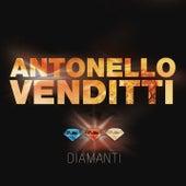 Diamanti von Antonello Venditti