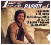 Une Heure Avec Joe Dassin Vol. 1 de Joe Dassin