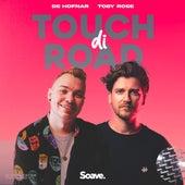 Touch Di Road de De Hofnar