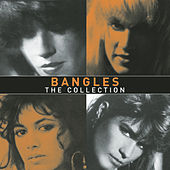 Definitive Collection von The Bangles