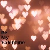 Be My Valentine de P-Money