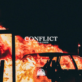 Conflict by Suan