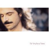 The Very Best Of Yanni von Yanni